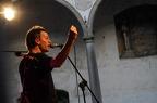 03.08.2013 20:13<br/>Foto: Vojtěch Kolář