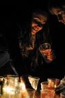 04.08.2013 21:46<br/>Foto: Jindra Kawi Kavina