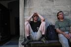 05.08.2013 17:46<br/>Foto: Jindra Kawi Kavina
