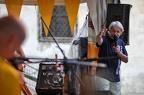 05.08.2013 19:32<br/>Foto: Jindra Kawi Kavina