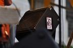 05.08.2013 19:39<br/>Foto: Jindra Kawi Kavina