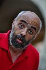 05.08.2013 19:48<br/>Foto: Jindra Kawi Kavina