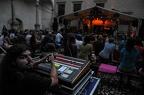 05.08.2013 20:27<br/>Foto: Vojtěch Kolář