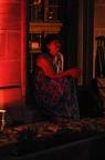05.08.2013 21:00<br/>Foto: Jindra Kawi Kavina