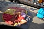 06.08.2013 18:01<br/>Foto: Jindra Kawi Kavina