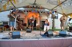 06.08.2013 18:28<br/>Foto: Jindra Kawi Kavina