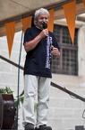 06.08.2013 19:31<br/>Foto: Jindra Kawi Kavina