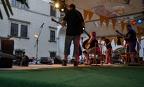 06.08.2013 19:50<br/>Foto: Jindra Kawi Kavina
