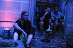 06.08.2013 20:29<br/>Foto: Vojtěch Kolář