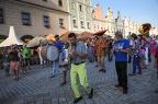 07.08.2013 19:12<br/>Foto: Vojtěch Kolář