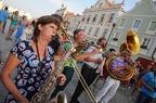 07.08.2013 19:16<br/>Foto: Vojtěch Kolář