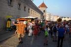 07.08.2013 19:20<br/>Foto: Vojtěch Kolář