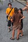 07.08.2013 19:24<br/>Foto: Jindra Kawi Kavina