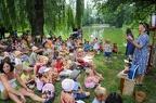 08.08.2013 15:09<br/>Foto: Vojtěch Kolář