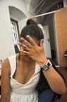 08.08.2013 15:02<br/>Foto: Jindra Kawi Kavina