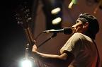08.08.2013 21:47<br/>Foto: Jindra Kawi Kavina