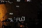 08.08.2013 22:21<br/>Foto: Jindra Kawi Kavina