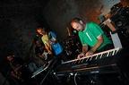 09.08.2013 23:21<br/>Foto: Jindra Kawi Kavina
