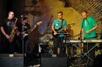 09.08.2013 23:25<br/>Foto: Jindra Kawi Kavina
