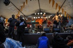 09.08.2013 19:47<br/>Foto: Jindra Kawi Kavina