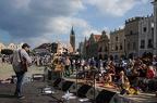 10.08.2013 17:12<br/>Foto: Vojtěch Kolář