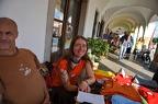 10.08.2013 17:54<br/>Foto: Jindra Kawi Kavina
