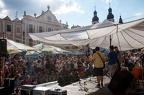 11.08.2013 17:28<br/>Foto: Vojtěch Kolář