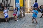 27.07.2013 18:44<br/>Foto: Toníno Volf