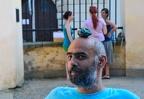 27.07.2013 18:47<br/>Foto: Toníno Volf