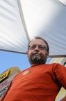 04.08.2013 09:26<br/>Foto: Toníno Volf
