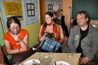10.08.2013 13:51<br/>Foto: Jindra Kawi Kavina