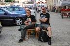 27.07.2013 15:40<br/>Foto: Vojtěch Kolář