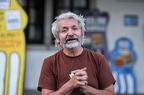 25.07.2013 20:42<br/>Foto: Jindra Kawi Kavina