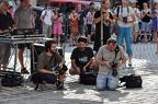 26.07.2013 17:26<br/>Foto: Jindra Kawi Kavina