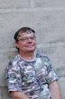 28.07.2013 18:51<br/>Foto: Jindra Kawi Kavina
