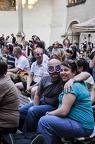 25.07.2014 19:46<br/>Foto: Jindra Kawi Kavina