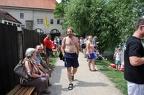 26.07.2014 13:58<br/>Foto: Vojtěch Kolář
