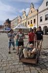 28.07.2014 16:34<br/>Foto: Vojtěch Kolář