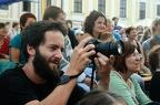 29.07.2014 17:27<br/>Foto: Toníno Volf