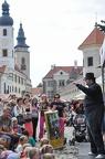 29.07.2014 17:25<br/>Foto: Vojtěch Kolář