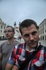 02.08.2014 05:28<br/>Foto: Vojtěch Kolář