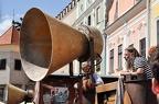 02.08.2014 15:13<br/>Foto: Vojtěch Kolář