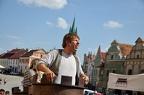 02.08.2014 15:46<br/>Foto: Vojtěch Kolář