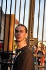 02.08.2014 19:19<br/>Foto: Vojtěch Kolář