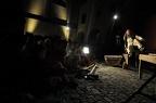 02.08.2014 23:10<br/>Foto: Vojtěch Kolář