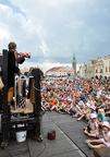 03.08.2014 15:29<br/>Foto: Vojtěch Kolář