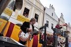 03.08.2014 15:42<br/>Foto: Vojtěch Kolář