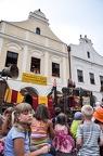 03.08.2014 15:43<br/>Foto: Vojtěch Kolář