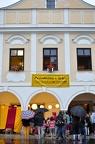 03.08.2014 18:08<br/>Foto: Vojtěch Kolář