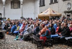 03.08.2014 20:13<br/>Foto: Vojtěch Kolář